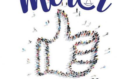 L'Etude d'huissiers de justice à Annecy vous dit merci !