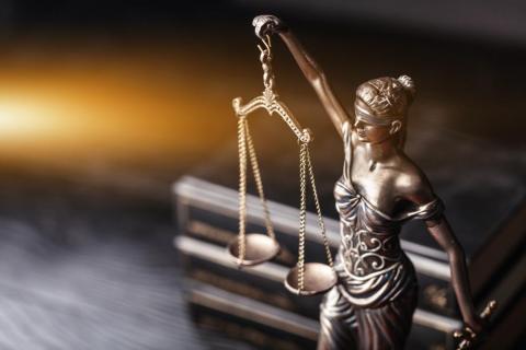 Huissier de Justice à Annecy